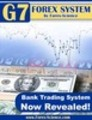 Thumbnail G7 Forex System by Forex-Science. Day trading system