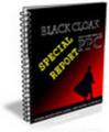 Thumbnail Black Cloak PPC
