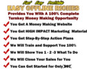 Thumbnail Make Easy Money In The Offline Niche