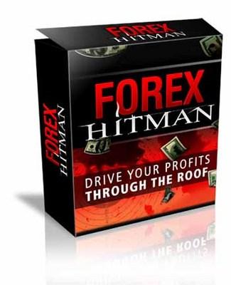 Forex profit system zip