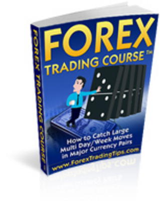 Pay for Forex Trading Tips - Learn how to trade EUR/USD, USD/CAD