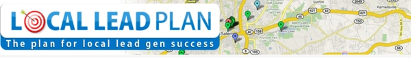 Pay for Local lead plan - Local lead generation training course