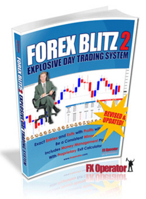 Forex trading business cards
