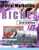 Thumbnail Viral Marketing Riches