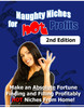 Thumbnail Naughty Niches For Hot Profits