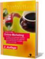 Thumbnail Online Marketing - Werbeformen im Internet, 2. Auflage