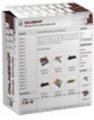 Thumbnail Professionelles Onlineshop System mit MRR