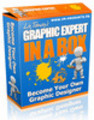 Thumbnail Graphic Expert in a Box mit MRR