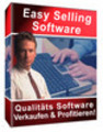 Thumbnail Easy Selling Software - 11 Software Tools mit MRR