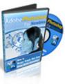 Thumbnail Adobe Photoshop für Anfänger - MRR