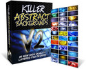Thumbnail Killer Abstract Backgrounds V2 - MRR