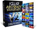 Thumbnail Killer Abstact Backgrounds V2 - MRR