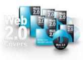 Thumbnail Web 2.0 Covers  MRR