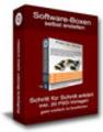 Thumbnail eBook - Softwareboxen selbst erstellen - MRR
