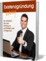 Thumbnail eBook - Existenzgründung easy
