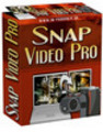 Thumbnail Snap Video Pro - PLR