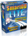 Thumbnail SmartDD Lite - Deutsche Version - MRR
