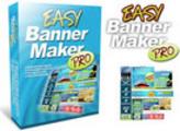 Thumbnail Easy Banner Maker Pro V1 - MRR