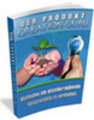 Thumbnail Der Produkt Creation Guru - eBook - PLR