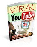 Thumbnail Viral YouTubeTraffic
