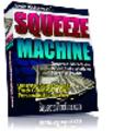 Thumbnail Squeeze Machine