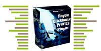Thumbnail RogueClickbankProfitsPlugin.4070.rar