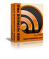 Thumbnail RSSNitrousPro.zip