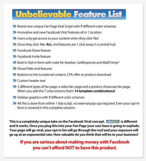 Pay for LikeBuzz.4462.zip
