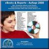 Thumbnail 70 deutsche hochwertige eBooks im Paket + MRL