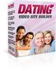Thumbnail Dating Video Site Builder MRR