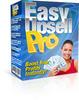 Thumbnail Easy Upsell Pro MRR