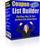 Thumbnail Coupon List Builder MRR