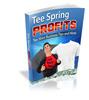 Thumbnail Tee Spring Profits MRR