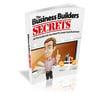 Thumbnail The Business Builders Secrets MRR