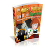 Thumbnail The Money Mindset MRR
