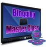 Thumbnail Blogging Master Class PLR