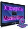 Thumbnail Outsourcing Master Class PLR