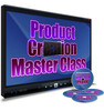 Thumbnail Product Creation Master Class PLR