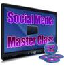 Thumbnail Social Media Master Class PLR