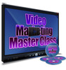 Thumbnail Video Marketing Master Class PLR