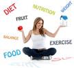 Thumbnail 38 Weight Loss PLR Articles