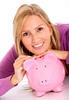 Thumbnail 149 Personal Finance PLR Articles