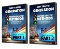 Thumbnail 25 Proven Website Traffic Methods MRR