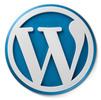 Thumbnail Wordpress Basics Videos MRR