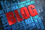 Thumbnail Blogging For Beginners MRR