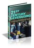 Thumbnail 21st Century Leveraging MRR