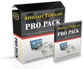 Thumbnail Affiliate Template Pro Pack MRR