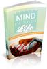 Thumbnail Better Mind Better Life MRR