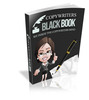 Thumbnail Copywriters Black Book MRR