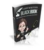 Thumbnail Copywriters Black Book MRR